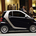 smart fortwo coupé passion 71cv