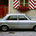 Fiat 130 Saloon Automatic