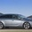 Opel Insignia Sports Tourer 2.0 Turbo ECOTEC