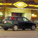 Ford Focus 2.0 ZX5