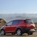 Seat Altea Freetrack 2.0 TDI