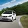 Seat Mii 1.0 Reference Auto
