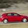 Mazda 3 HB MZ-CD 1.6 Exclusive Plus