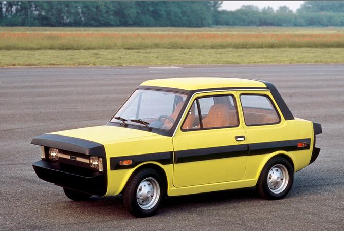 Fiat ESV Fiat_e_s_v__img_37057