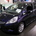 Honda Fit RS CVT