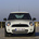 MINI (BMW) Mini One D