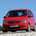 Opel Meriva 1.4 Enjoy