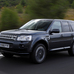 Land Rover Freelander 2 2.2 TD4 HSE 4WD Automatic