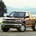 Chevrolet Colorado Extended Cab 4WD LT2