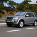 Land Rover Freelander 2 2.2 TD4 S 4WD Automatic