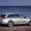 Opel Insignia Sports Tourer 2.8 V6 Turbo ECOTEC