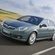 Opel Signum 2.2 Direct Automatic