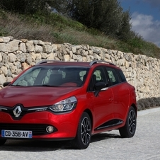 Renault has balanced its European sales with its International sales