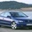 Opel Astra Coupe 2.2 16V