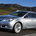 Opel Insignia Sports Tourer 2.0 Turbo Sport Active Select