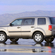 Honda Pilot LX 4WD 5-Spd AT