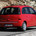 Opel Meriva 1.6 Cosmo Active Select