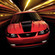 Ford Mustang Mach 1 Automatic