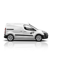 Citroën Berlingo Business L1 1.6 HDi 100 Confort