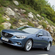 Mazda 6 SW 2.2 D Excellence Auto