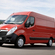 Opel Movano Chassis Cab L3H1 3.5T FWD
