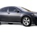 Toyota Camry XLE 6-Spd AT