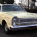 Ford Galaxie 500 Hardtop