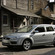 Ford Focus 1.6i Wagon Automatic