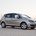 Seat Altea 1.9 TDI 105cv DPF Business (09)