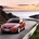 Volvo C30 2.0D Kinetic Powershift