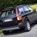 Volvo XC90 3.2 Momentum 5L. Geartronic