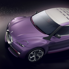 Citroën has revealed a several compact concept over the recent years
