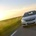 Opel Vectra Caravan 2.2 Direct