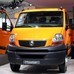 Renault Master III Ch Cabina Dupla L2 3,5T 2.5 dCi 100