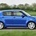Suzuki Swift 1.3 Quiksilver