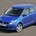 Suzuki Swift 1.3 High.T
