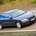 Volvo S60 2.5T Automatic