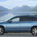 Chrysler Pacifica Limited AWD