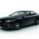 Honda Accord 2.0 i-VTEC Elegance AT Limited Edition