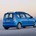 Skoda Roomster 1.4 Style I