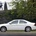 Volvo S60 2.5T AWD Automatic