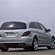 Mercedes-Benz R 63 AMG 4MATIC