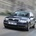 Skoda Superb 2.8 V6 Tiptronic