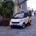 smart fortwo coupé pulse 71cv