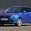 Suzuki Swift 1.3 DDiS GLX 75cv