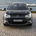 Citroën C5 Tourer 2.7HDI V6 FAP Exclusive Aut.