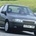 Opel Vectra 1.7 Turbo Diesel