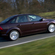 Ford Focus 1.6i Saloon Automatic