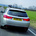 Honda Accord Tourer 2.0 i-VTEC Elegance Limited Edition
