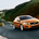 Volvo S60 T4 AT